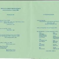 http://library.buffalo.edu/test/eastman/eastman_183.pdf