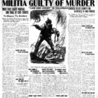 http://digital.lib.buffalo.edu/upimage/LIB-021-BuffaloSocialist_v02n101_19140509.pdf