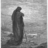 LIB-SC001-Bible-053.jpg