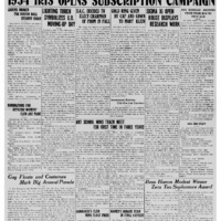 http://digital.lib.buffalo.edu/upimage/LIB-UA007-Bee-19330512.pdf