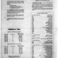LIB-UA043_Reporter_ClassSchedule_1972_Fall.pdf