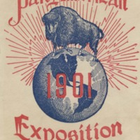 http://digital.lib.buffalo.edu/upimage/335.jpg