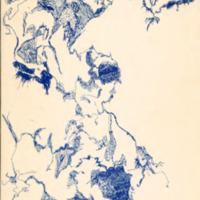 RG9-6-00-2_1973.pdf