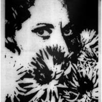 http://digital.lib.buffalo.edu/upimage/LIB-UA043_Reporter_SpringArtsFestival_1974.pdf