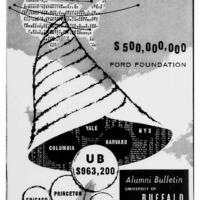 LIB-UA009_19560201.pdf