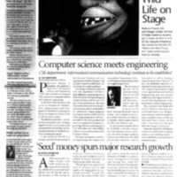 http://digital.lib.buffalo.edu/upimage/LIB-UA043_Reporter_v29n25_19980326.pdf