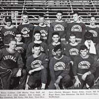 UBS_1962TR(1962 team)_0262.tif