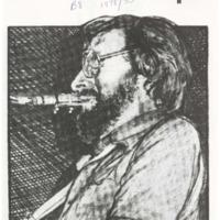 http://digital.lib.buffalo.edu/upimage/LIB-MUS022_55-1978-09.pdf