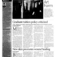 http://digital.lib.buffalo.edu/upimage/LIB-UA043_Reporter_v32n26_20010405.pdf