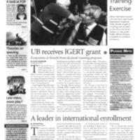 http://digital.lib.buffalo.edu/upimage/LIB-UA043_Reporter_v39n11_20071115.pdf