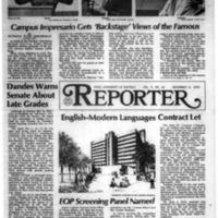 http://digital.lib.buffalo.edu/upimage/LIB-UA043_Reporter_v05n13_19731206.pdf