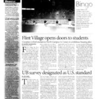 http://digital.lib.buffalo.edu/upimage/LIB-UA043_Reporter_v33n01_20010830.pdf
