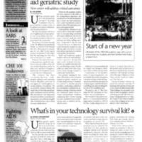 http://digital.lib.buffalo.edu/upimage/LIB-UA043_Reporter_v35n01_20030828.pdf