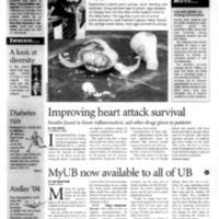 http://digital.lib.buffalo.edu/upimage/LIB-UA043_Reporter_v35n24_20040226.pdf