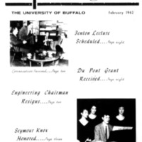 http://digital.lib.buffalo.edu/upimage/LIB-UA044_Colleague_196202_2.pdf