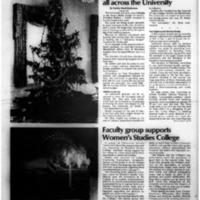 http://digital.lib.buffalo.edu/upimage/LIB-UA043_Reporter_v06n14_19741212.pdf
