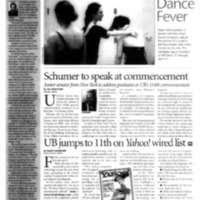 http://digital.lib.buffalo.edu/upimage/LIB-UA043_Reporter_v31n28_20000420.pdf