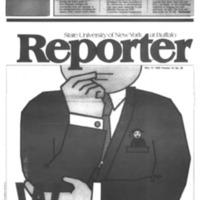 http://digital.lib.buffalo.edu/upimage/LIB-UA043_Reporter_v19n28_19880512.pdf