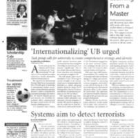 http://digital.lib.buffalo.edu/upimage/LIB-UA043_Reporter_v39n08_20071025.pdf