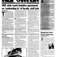 http://digital.lib.buffalo.edu/upimage/LIB-UA043_Reporter_v28n35_19970727.pdf