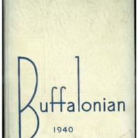 LIB-UA010-BuffalonianYearbook-1940.pdf