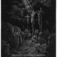 LIB-SC001-Bible-089.jpg