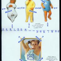 LIB-PC001-079a.jpg