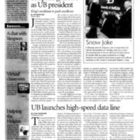 http://digital.lib.buffalo.edu/upimage/LIB-UA043_Reporter_v35n09_20031023.pdf