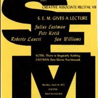 http://library.buffalo.edu/test/eastman/eastman_144.pdf