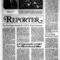 http://digital.lib.buffalo.edu/upimage/LIB-UA043_Reporter_v05n23_19740314.pdf