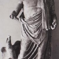 http://digital.lib.buffalo.edu/upimage/18586.jpg