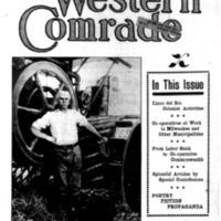 http://digital.lib.buffalo.edu/upimage/LIB-021-WesternComrade_v02n03_191407.pdf