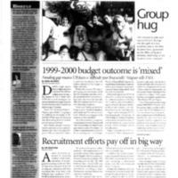 http://digital.lib.buffalo.edu/upimage/LIB-UA043_Reporter_v31n02_19990902.pdf