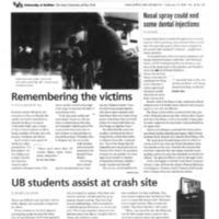 http://digital.lib.buffalo.edu/upimage/LIB-UA043_Reporter_v40n20_20090219.pdf
