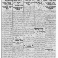 http://digital.lib.buffalo.edu/upimage/LIB-UA007-Bee-19280413.pdf