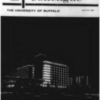 http://digital.lib.buffalo.edu/upimage/LIB-UA044_Colleague_19610426.pdf