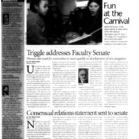 http://digital.lib.buffalo.edu/upimage/LIB-UA043_Reporter_v30n25_19990325.pdf