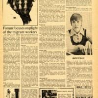 http://digital.lib.buffalo.edu/upimage/RG9-9-00-3_23_39_1972_p2.jpg