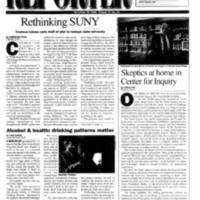http://digital.lib.buffalo.edu/upimage/LIB-UA043_Reporter_v27n13_19951130.pdf