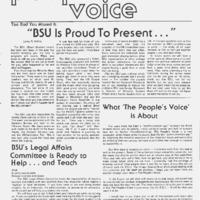 http://digital.lib.buffalo.edu/upimage/RG9-5-00-4_1a_1_8_001.pdf