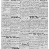http://digital.lib.buffalo.edu/upimage/LIB-UA007-Bee-19290419.pdf