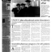 http://digital.lib.buffalo.edu/upimage/LIB-UA043_Reporter_v30n33_19990520.pdf