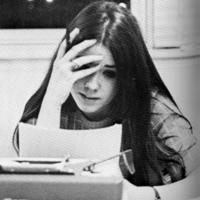 http://digital.lib.buffalo.edu/upimage/RG9-6-00-2_1969_138_003.jpg