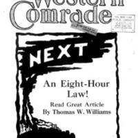 http://digital.lib.buffalo.edu/upimage/LIB-021-WesternComrade_v02n01_191405.pdf