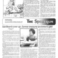 http://digital.lib.buffalo.edu/upimage/LIB-UA006_v30n35_19791107.pdf
