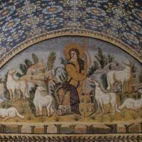 http://digital.lib.buffalo.edu/upimage/17904.jpg