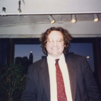 http://digital.lib.buffalo.edu/upimage/ubmu0071_2_068.jpg