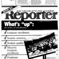 http://digital.lib.buffalo.edu/upimage/LIB-UA043_Reporter_v19n05_19871008.pdf