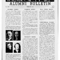 LIB-UA009_19460201.pdf