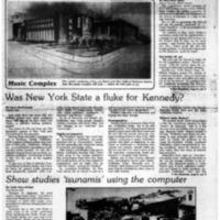 http://digital.lib.buffalo.edu/upimage/LIB-UA043_Reporter_v11n25_19800403.pdf